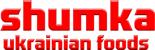 Shumka Ukrainian Foods | Ukrainian Restaurant and Catering in Edmonton