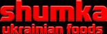 Shumka Ukrainian Foods | Ukrainian Restaurant and Catering in Edmonton